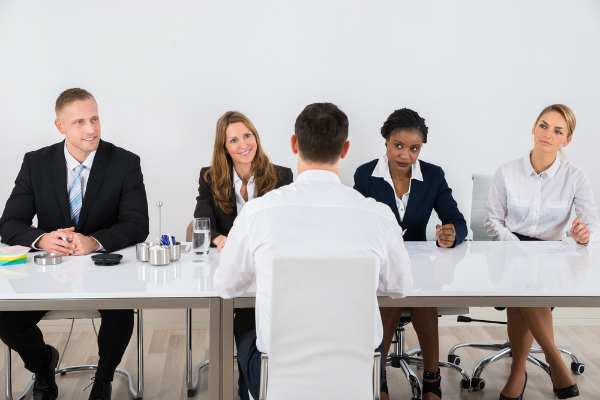 Panel Interviews or Individual Interviews