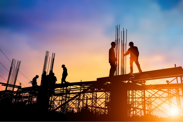 what is labour hire